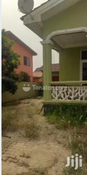 4 Bedroom House For Rent @ Community 22 | Houses & Apartments For Rent for sale in Greater Accra, Tema Metropolitan