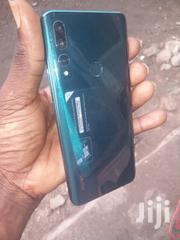 Huawei Y9 Prime 128 GB Blue | Mobile Phones for sale in Greater Accra, Accra new Town