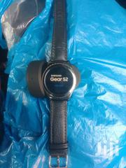 Samsung Gear S2 | Mobile Phones for sale in Eastern Region, Yilo Krobo