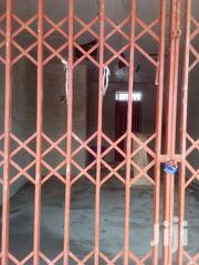 L Want a Shop to Rent   Commercial Property For Rent for sale in Greater Accra, Ga South Municipal