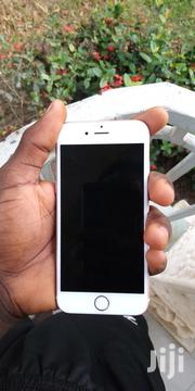 Apple iPhone 6 64 GB Gold | Mobile Phones for sale in Greater Accra, Kokomlemle