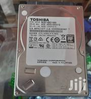 Toshiba Hard Drive 1TB | Computer Hardware for sale in Greater Accra, Tesano