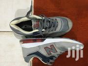 New Balanz Sneakers   Shoes for sale in Greater Accra, Ashaiman Municipal