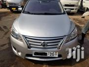Nissan Sentra 2015 Gray | Cars for sale in Greater Accra, Abossey Okai