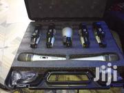 Drum Mic System | Musical Instruments for sale in Greater Accra, Agbogbloshie
