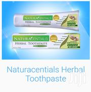 NATURA Herbal Toothpaste | Bath & Body for sale in Greater Accra, Kwashieman