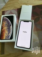 New Apple iPhone XS Max 512 GB | Mobile Phones for sale in Greater Accra, Tesano