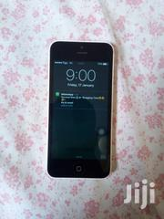 Apple iPhone 5c 16 GB White | Mobile Phones for sale in Greater Accra, Dansoman