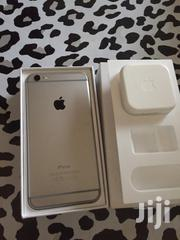 New Apple iPhone 6s Plus 64 GB Gray | Mobile Phones for sale in Ashanti, Kumasi Metropolitan
