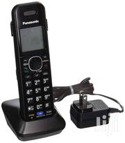 PANASONIC HANDSET FOR WIRELESS PABX SYSTEM | TV & DVD Equipment for sale in Greater Accra, Dzorwulu