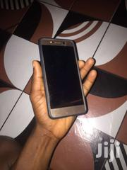 Itel S31 (Phone) | Mobile Phones for sale in Upper West Region, Wa Municipal District