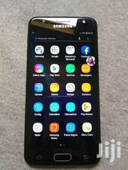Samsung Galaxy S6 | Mobile Phones for sale in Western Region, Bibiani/Anhwiaso/Bekwai