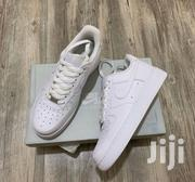 Nike Airforce 1 | Shoes for sale in Greater Accra, Tesano