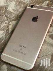 Apple iPhone 6s 64 GB Gold   Mobile Phones for sale in Greater Accra, Ga East Municipal