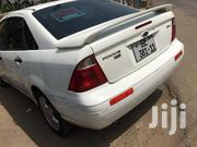 Ford Focus 2006 2.0 TDCi White | Cars for sale in Greater Accra, Osu