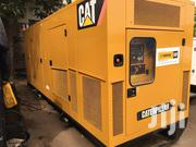 Et# Perkins 500kva Generator | Electrical Equipments for sale in Greater Accra, Tesano