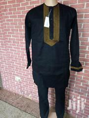 Quality Men African Wear Top And Down | Clothing for sale in Greater Accra, Achimota