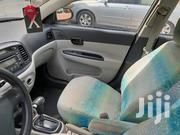 Hyundai Accent 2009 1.6 Silver   Cars for sale in Greater Accra, Airport Residential Area