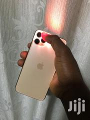 Apple iPhone 11 Pro Max 512 GB Gold | Mobile Phones for sale in Greater Accra, Accra Metropolitan