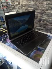 Laptop Dell Latitude E6430 4GB Intel Core i5 HDD 500GB | Laptops & Computers for sale in Greater Accra, Osu