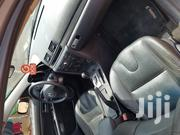 Mazda 3 2008 2.0 Sport Dynamic Silver | Cars for sale in Greater Accra, Ga East Municipal