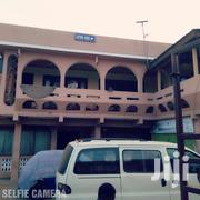 Chamber and a Hall Self Contained to Let for 2 Years | Houses & Apartments For Rent for sale in Greater Accra, Teshie new Town