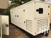 Perkins 200kva Generator | Electrical Equipment for sale in Greater Accra, Tesano