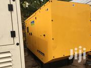 Aksa 150kva Generator | Electrical Equipments for sale in Greater Accra, Tesano