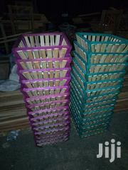 Frute Basket | Kitchen & Dining for sale in Greater Accra, Cantonments