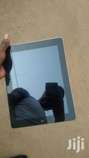 New Apple iPad 2 Wi-Fi 16 GB Silver   Tablets for sale in Greater Accra, Ga West Municipal