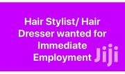 Hair Stylist Wanted For Immediate Employment | Accounting & Finance Jobs for sale in Eastern Region, Asuogyaman