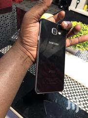 Samsung Galaxy A7 Duos 16 GB Black | Mobile Phones for sale in Greater Accra, Dzorwulu