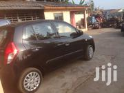 Hyundai i10 2011 Black | Cars for sale in Greater Accra, Achimota