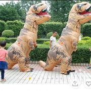 Dinosaur Costume | Toys for sale in Greater Accra, Teshie-Nungua Estates