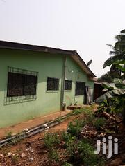 6 Bedroom House For Sale At Madina. | Houses & Apartments For Sale for sale in Greater Accra, East Legon