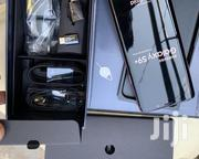 New Samsung Galaxy S9 Plus 128 GB Blue   Mobile Phones for sale in Greater Accra, Accra new Town