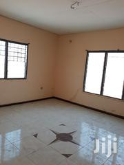 3 Bedroom Apartment For Rent At Kasoa. | Houses & Apartments For Rent for sale in Greater Accra, East Legon