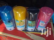 Automatic AIR FRESHNER | Makeup for sale in Greater Accra, Kanda Estate