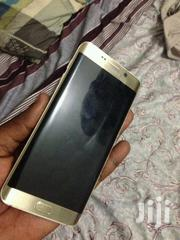 Samsung Galaxy S6 Plus 32 GB Gold | Mobile Phones for sale in Central Region, Cape Coast Metropolitan