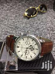 Mont Blanc Watch With Active Chrones | Watches for sale in Greater Accra, East Legon