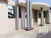 Executive Chamber and Hall Self Contain Location Oyarifa Focus | Houses & Apartments For Rent for sale in Greater Accra, Adenta Municipal