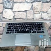 Laptop HP EliteBook Folio 4GB Intel Core i5 HDD 500GB | Laptops & Computers for sale in Greater Accra, Kokomlemle