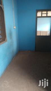 A Neat And Spacious Chamber And Hall For Rent | Houses & Apartments For Rent for sale in Greater Accra, Teshie new Town