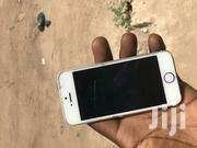 Apple iPhone 5s 16 GB Gold | Mobile Phones for sale in Greater Accra, Dansoman