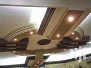 Pop Ceilings Decorations Works | Building & Trades Services for sale in Greater Accra, Abelemkpe