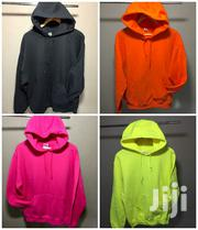 Quality Hoodies for Sale. | Clothing for sale in Greater Accra, Tesano