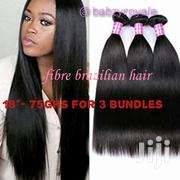 Brazilian Straight Hair Bundles | Hair Beauty for sale in Greater Accra, Achimota