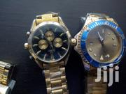 Quality Wrist Watches Saling For Giveaway Prices | Watches for sale in Greater Accra, Kwashieman