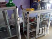 Showcases Glasses Selling For Cheap Prizes | Store Equipment for sale in Greater Accra, Kwashieman