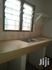 Chamber and Hall S/C for Rent   Houses & Apartments For Rent for sale in Greater Accra, Nungua East